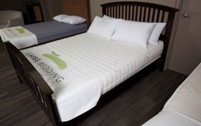 Can One Mattress Type Be Perfect for Everyone?