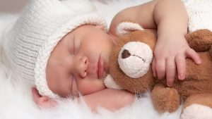Can a Crib Mattress Affect Your Infant's Health?