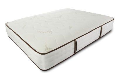 Who needs a custom sized mattress?
