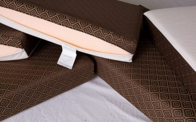 How to buy sofa cushions