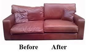 Buying New Sofa Cushions in Calgary, AB