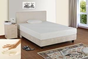 Questions You Can Ask Before Purchasing a Custom Mattress