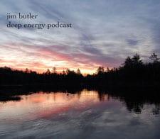 Deep Energy 2.0: Music for Sleep, Meditation, Relaxation, Massage and Yoga