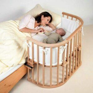 Natural & Organic Crib Mattresses