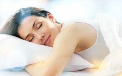 Looking for a custom pillow to help you sleep better