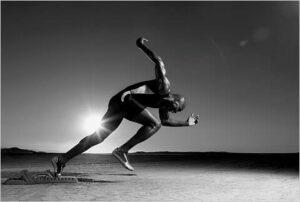 How a Good Night's Sleep Can Enhance Your Athletic Performance