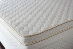 Comparing the Best Types of Mattress Toppers for You