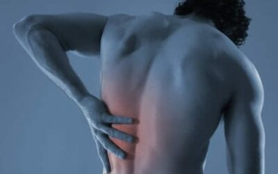 Reduce Back Discomfort with a Foam Mattress