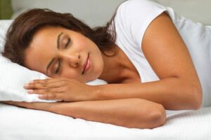 Understanding Sleep Deprivation and Its Effects