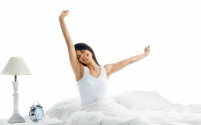 The Right Custom Mattress Can Stop Your Snoring Problems