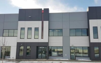 Sleep Boutique Moves to new building
