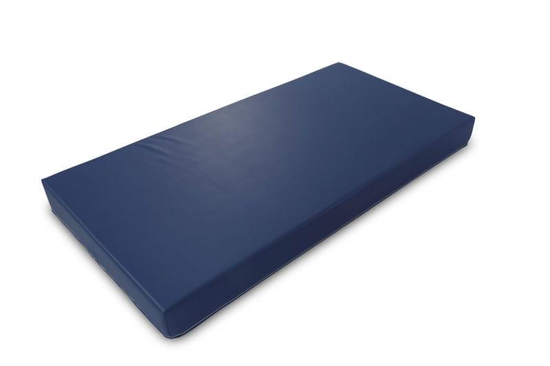 vinyl mattress